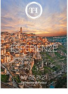 Catalogo Esperienze