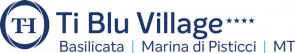 Ti Blu Village